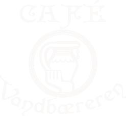 Café Vandbæreren